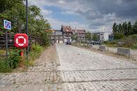 2019-07-02 Muide Meulestede prospectie Wannes_stadsvernieuwing_IMG_0407-3.jpg
