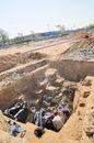 20100423_archeologische_opgravingen_parking_Flanders_expo.JPG