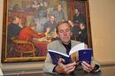 20080526_voorstelling_boek_Maeterlinck_een_Nobelprijs_voor_Gent.jpg