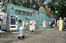 Gentse Feesten 2011 063