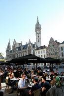 korenmarkt (1)©Layla Aerts.jpg