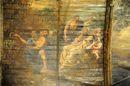 Restauratiewerken Sint-Pietersabdij 48