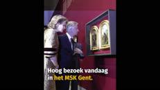 GIK Koning Filip Van Eyck.mp4