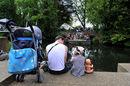 20090531_Dag_van_het_Park.jpg