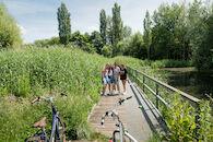 Sint-Baafskouterpark
