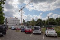 2019-07-02 Muide Meulestede prospectie Wannes_stadsvernieuwing_IMG_0324-3.jpg