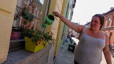 2020-05-29 Ledeberg_Dag van de Buren_bloemen__DSC0462.jpg