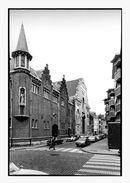 Posteernestraat01_1979.jpg