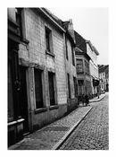 Holstraat08_oud.jpg