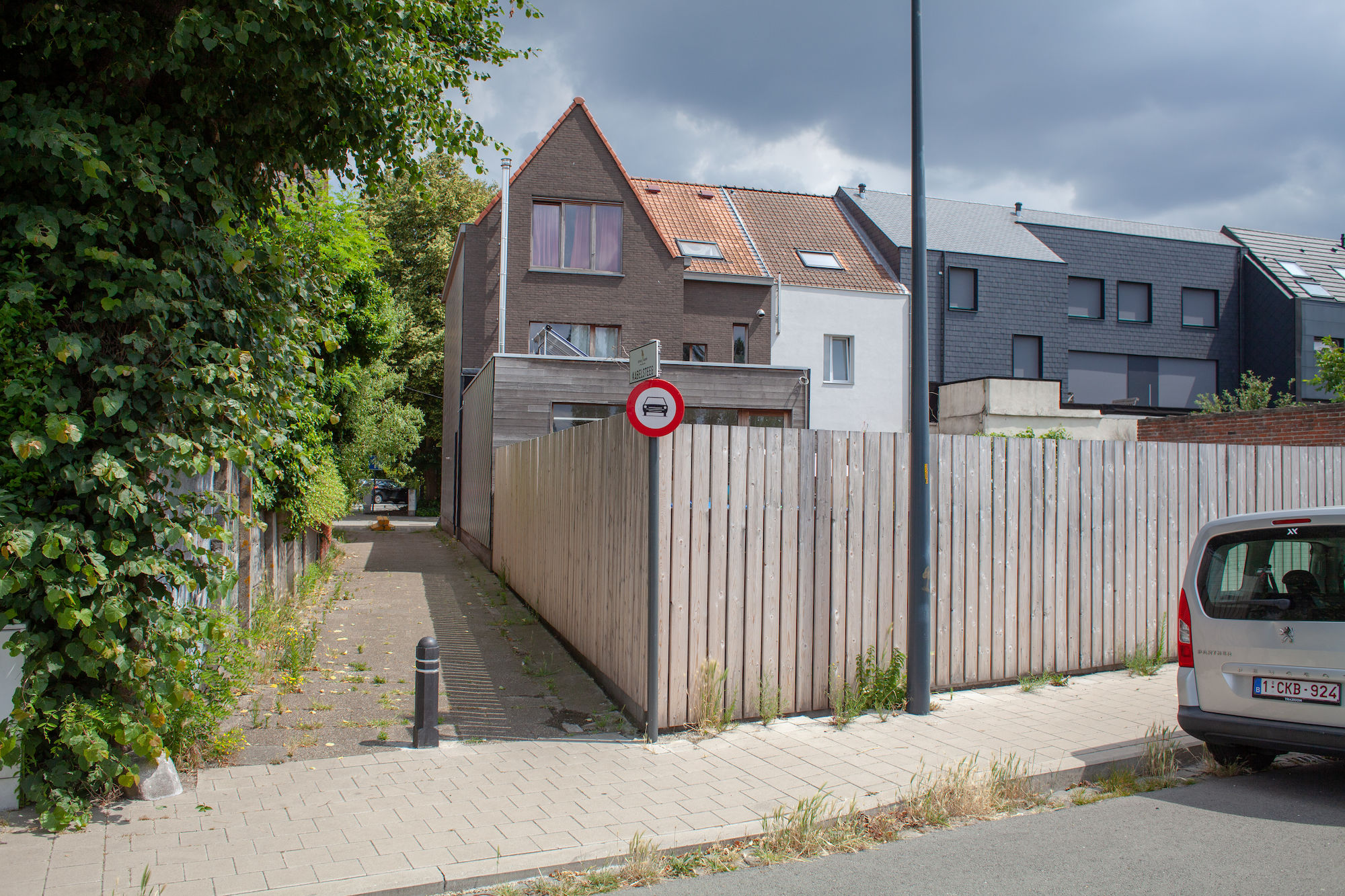 2019-07-02 Muide Meulestede prospectie Wannes_stadsvernieuwing_IMG_0380-3.jpg