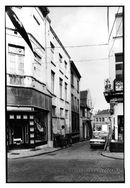 Hoefslagstraatje08_1979.jpg