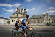 2019-07-01 Nieuw Gent prospectie met Wannes_stadsvernieuwing_IMG_0270-3.jpg