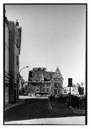 Grootkanonplein12_1979.jpg