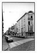 Oude Houtlei13_1979.jpg