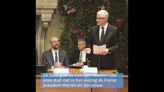 GIK Macron.mp4