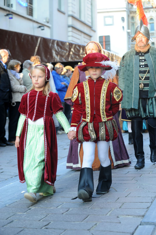 Gentse Feesten 2011 038