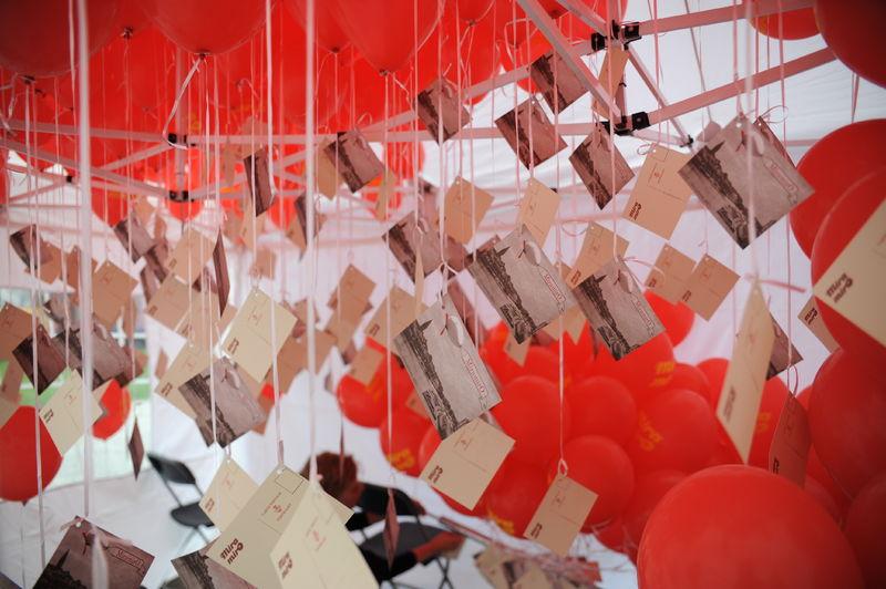 Gentse Feesten 2011 012