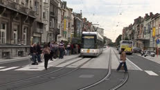 clemntinaln tram sep08.mov