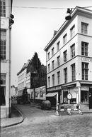 Drabstraat04_1979.jpg