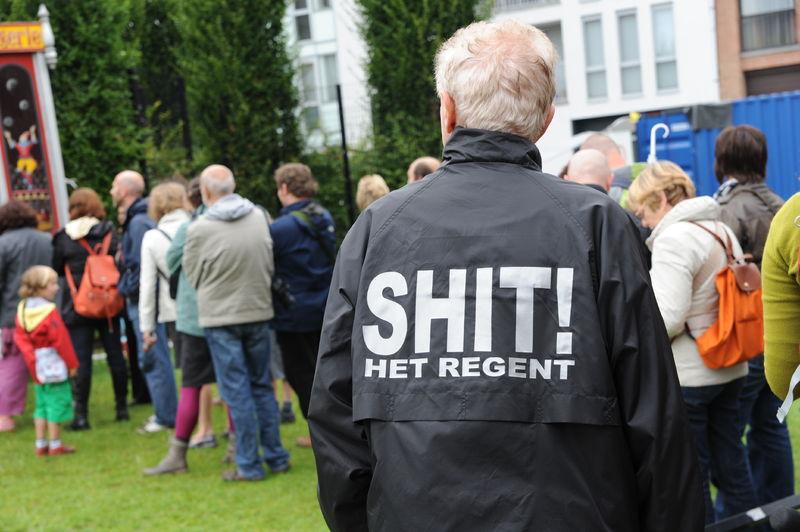 Gentse Feesten 2011 055