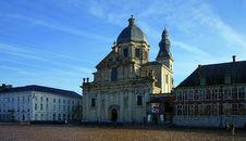 St. Pieterskerk