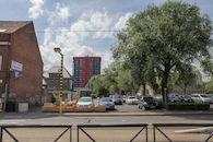 2019-07-01 Nieuw Gent prospectie met Wannes_stadsvernieuwing_IMG_0268-3.jpg