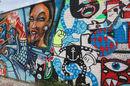 Graffiti 017.jpg