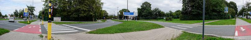 2020-09-08 StationZuid_prospectie Ann Manraeve_DSC0959-Pano.jpg
