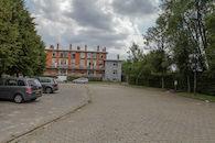 2019-07-02 Muide Meulestede prospectie Wannes_stadsvernieuwing_IMG_0346-2.jpg