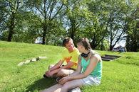 keizerpark ledeberg (7)©Layla Aerts.jpg