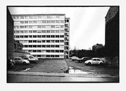 Jan Frans Willemsstraat03_1979.jpg