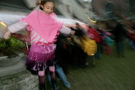 200602_lichtfeest_008.JPG
