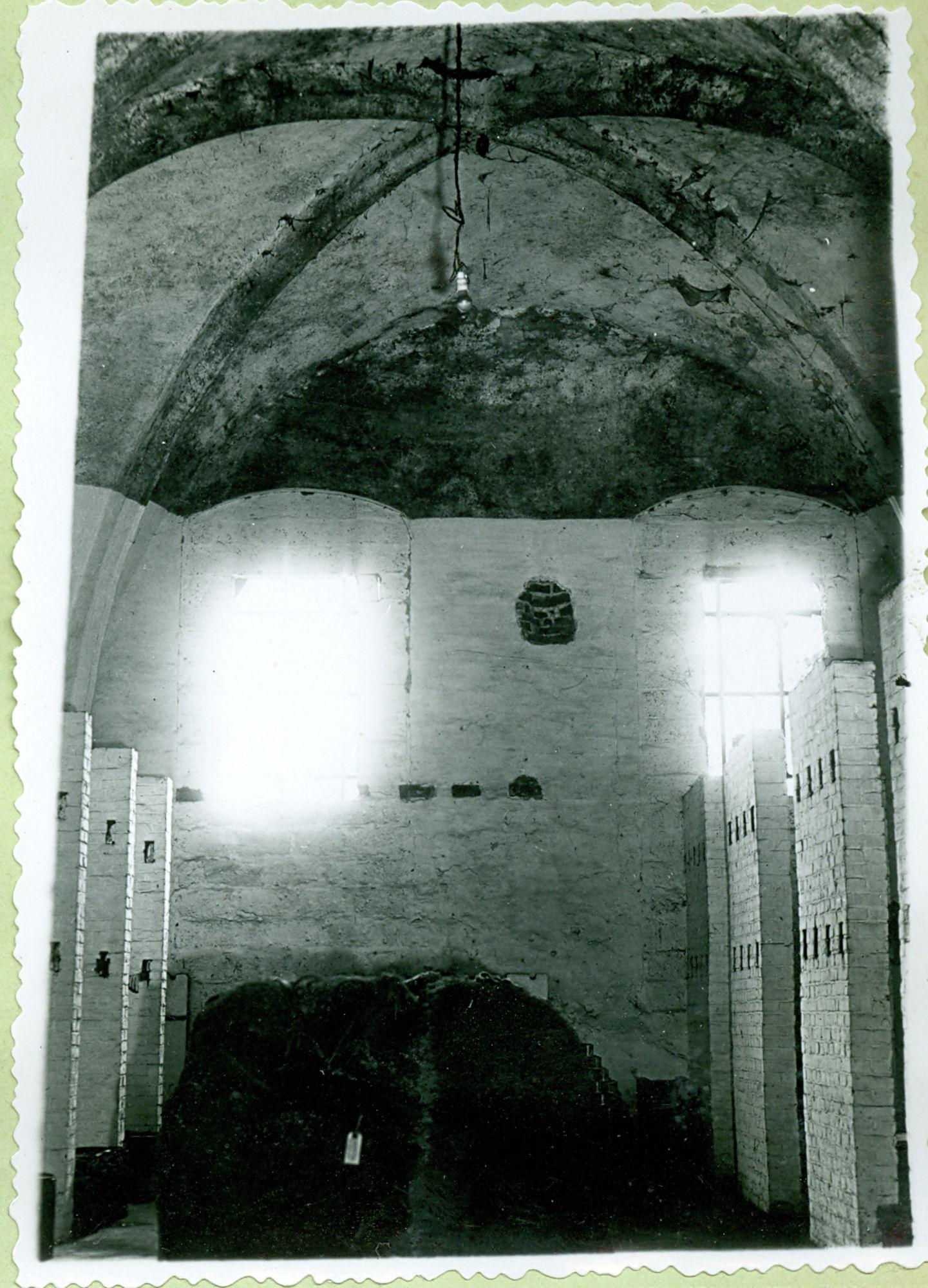 Onderbergen19_19491110 Pand.jpg