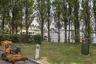 2019-07-02 Muide Meulestede prospectie Wannes_stadsvernieuwing_IMG_0384-2.jpg