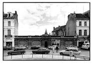 Brabantdam22_1979.jpg
