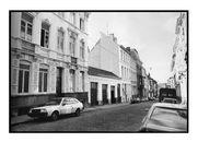 Jan-Baptist Guinardstraat03_1979.jpg