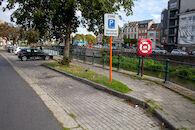 2019-09-04 Wijk Brugse Poort prospectie Stefan Stadsvernieuwing_IMG_1105.jpg