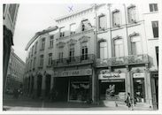 Gent: Kalandeberg 7