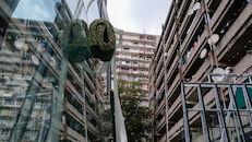 2020-09-02 Wijk 10 Afrikalaan Scandinaviestraat Appartementen_DSC0901.jpg