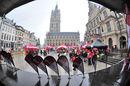 20110212_Gent_sportstad.jpg