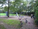 014 Groenzone sporthal Hekers (5).jpg