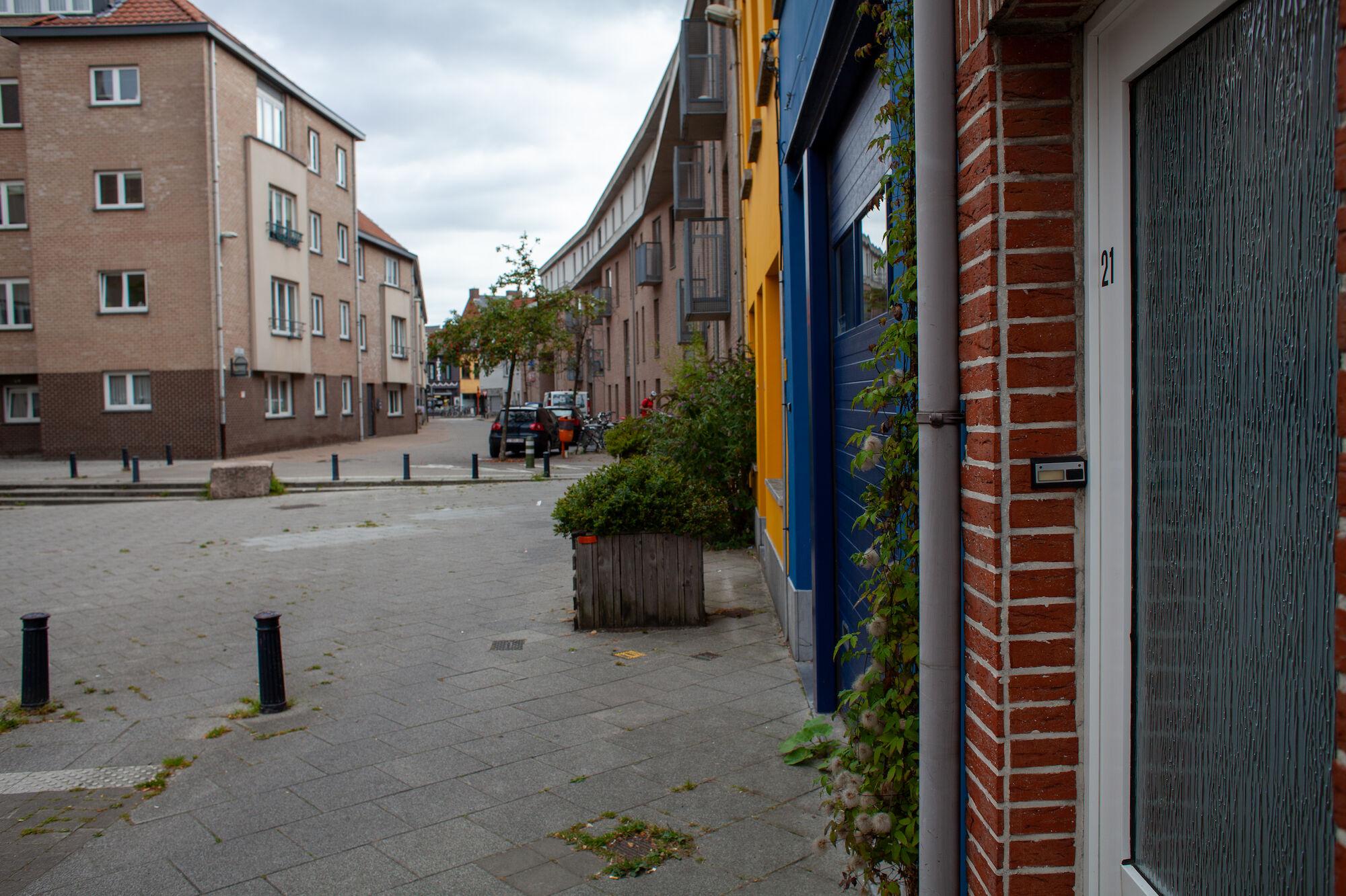 2019-09-04 Wijk Brugse Poort prospectie Stefan Stadsvernieuwing_IMG_1185.jpg