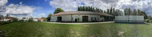 2019-09-23 Campus Stedelijk Onderwijs Offerlaan_Jubileumlaan_Martelaarslaan-IMG_0220.jpg