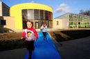 20080305_Officiële_opening_Kinderdagverblijf_De_Knuffelboom_XL.jpg