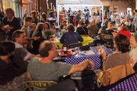 2019-09-21 Wijk Macharius_Café Irene-IMG_8664.jpg