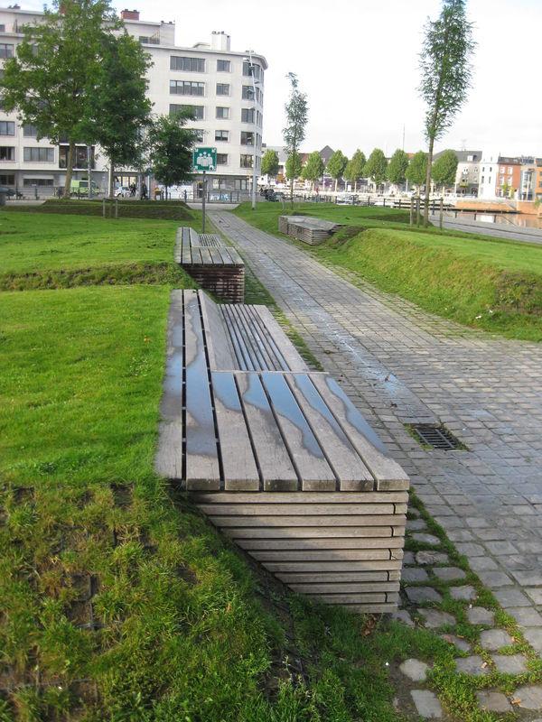 087 Veermanplein (4).jpg