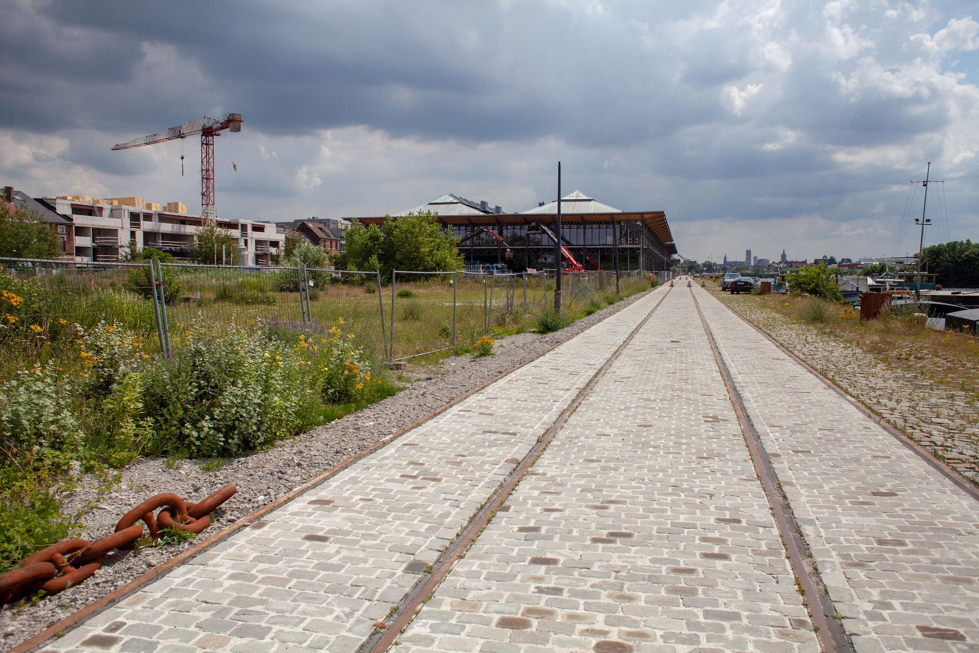 2019-07-02 Muide Meulestede prospectie Wannes_stadsvernieuwing_IMG_0411-3.jpg