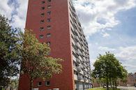 2019-07-01 Nieuw Gent prospectie met Wannes_stadsvernieuwing_IMG_0201-3.jpg