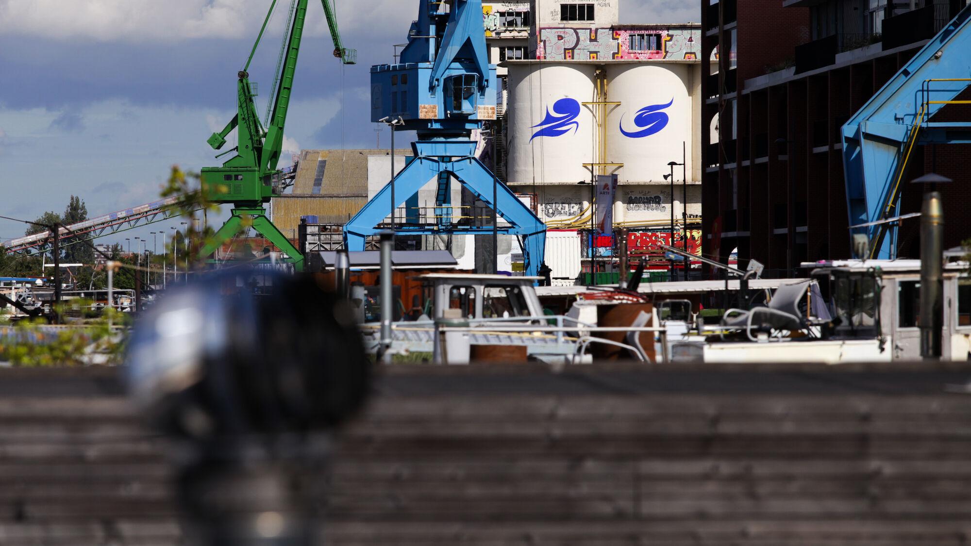 2020-09-08 Wijk 10 Nieuwe Dokken SchipperskaaiIMG_9489.jpg