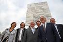 20111013_forensisch_psychiatrisch_centrum.JPG